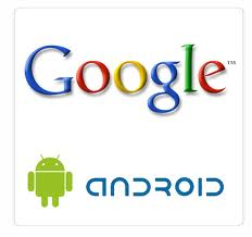 GoogleAndroid Google+ Hangout   Plugins, Tips, Problems and Solutions