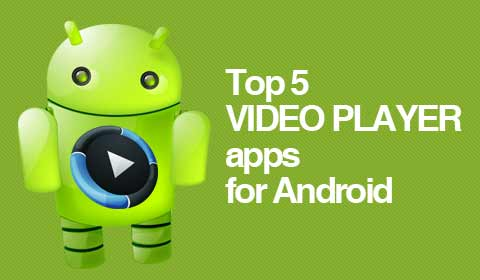 best-android-video-players