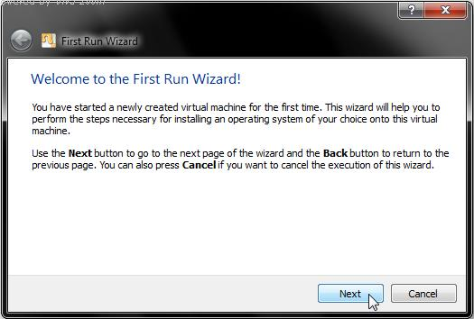 VirtualBox Image6