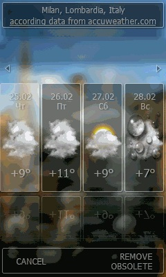 animated_weather_screen