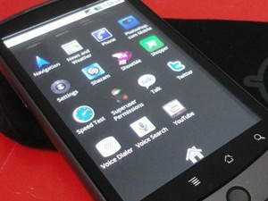 Best 10 Apps for Rooted Android