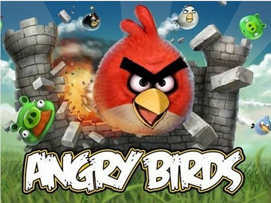 Angry Birds_image