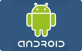 android_screen