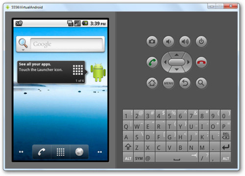 android_sdk_screen