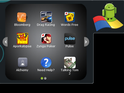 bluestacks_screen