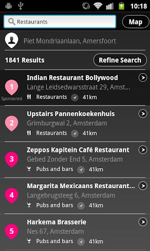 tomtom_search_list