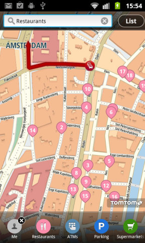 tomtom_search_map