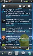 Top Twitter Apps for Android